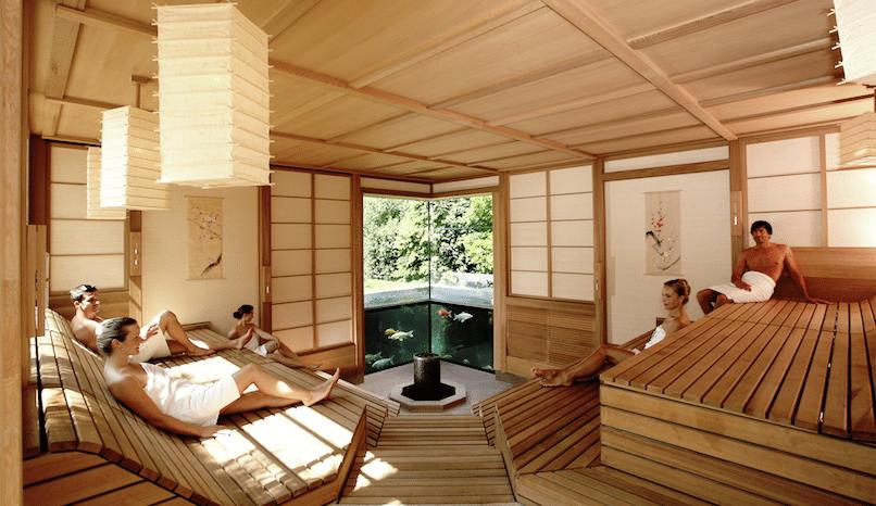 Therme bad w rishofen vitalbad wellness saunen im allg u for Neu isenburg schwimmbad
